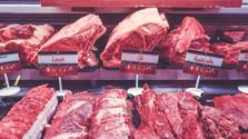 Kauza s poľským mäsom