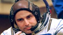 Ivan Bella – celebramos el 20 aniversario de su vuelo espacial
