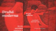 Vyšla Druhá moderna. Slovenská modernistická próza 1920 – 1930