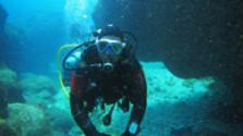 Komorské ostrovy – šnorchlovanie s veľrybami