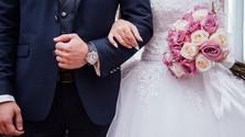 Svadba kedysi a dnes