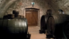 Historické kamenné pivnice v Pezinku otvoria brány