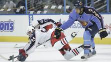 Борис Валабик: Как помочь молодежному словацкому хоккею?