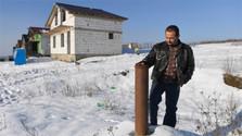 Gemeinde Rankovce: Projekte spornen Roma an