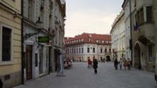 Ventúrska ulica