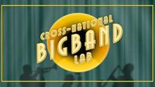 Koncert: Cross-national Bigband Lab