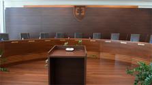 Eurovoľby: KDH dalo podnet na Ústavný súd