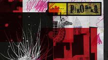 Album týždňa: Piroshka - Brickbat