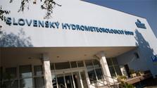 65 Jahre Slowakisches Hydrometeorologisches Institut