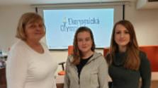 Krajské kolo ekonomickej olympiády v Trnave