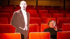 Festival Konvergencie: Stravinskij