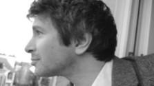 Literárna recenzia: Éric Vuillard – Program dňa