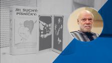 Ars litera s Jánom Štrasserom