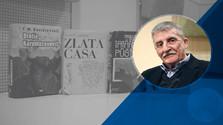 Ars litera s Martinom Hubom