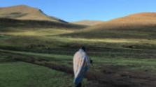 Lesotho – africké Švajčiarsko