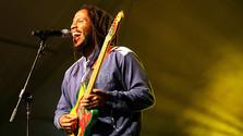 Exclusive_FM: Ziggy Marley aj Pip Blom