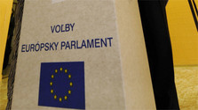Mobilisation campaign for EP elections launched