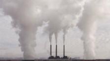 Aký má na nás vplyv oxid uhličitý?