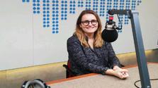 VŠVU má od 1. 2. 2019 novú rektorku