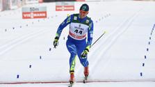 Klasické lyžovanie - MS 2019