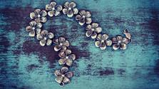 Starostlivosť o šperky