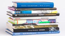 Desiatka najlepších kníh minulého roku je známa
