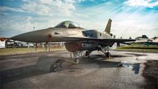 Le ministère de la défense a refusé 105 millions d'euros des Américains