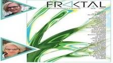 Časopis Fraktál má prvý rok za sebou