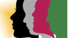 A nő arcai - Pohľad ženy