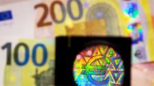 Economie : la forte croissance slovaque devrait se maintenir