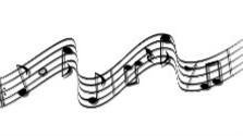 Matematika a hudba navzájom súvisia