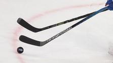 """Hokej – """"ICE Hockey League"""""""