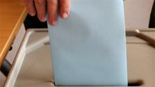 ¿Podrán los eslovacos votar desde el extranjero?