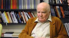 Hommage à Albert Marenčin