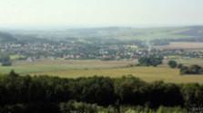 Nárečia slovenskuo: Žochárske nárečie