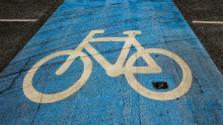 Pri cyklotrasách by nám mohla ísť príkladom Varšava