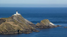 Shetlandy - 115 ostrovov v Severnom mori