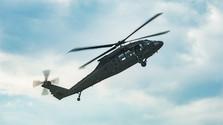Aumenta tensión sobre acuerdo de cooperación en defensa con EE UU
