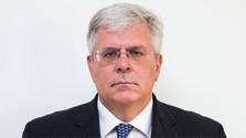 Défense : la Slovaquie ne peut se payer le luxe de la neutralité