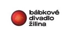 Divadelná Žilina 2019