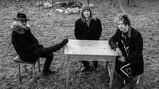The Young Gods zahrajú v Košiciach