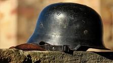 Vojna v dielach svetovej literatúry