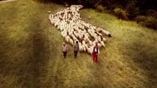 Trasa valašskej kultúry