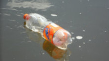 Dunaj bez plastov