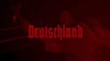 Deutschland - mindenekfelett?