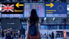Práva spotrebiteľov po Brexite