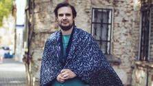 Čerstvé ovocie: Modrotlač Matej Rabada