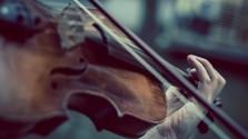 Priestor pre hudbu - Viktor Šimčisko