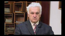 RTVS si pripomenie Jána Pataráka