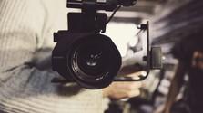 RTVS hľadá detských hercov do seriálu